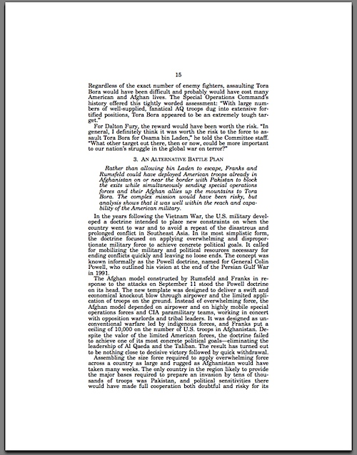 impersonal essay In composition studies, a formal essay is a short, relatively impersonal composition in prose.