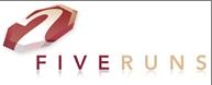 Five-Runs-Red-Logo
