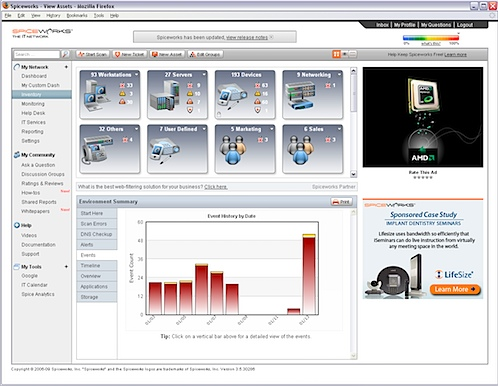 Spiceworks 3-5_Inventory Home.png