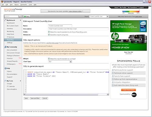 Spiceworks_Build SQL Report.png