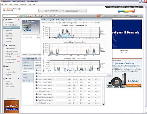 Spiceworks_Network Bandwidth.png
